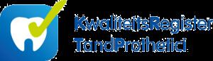 logo-krtp